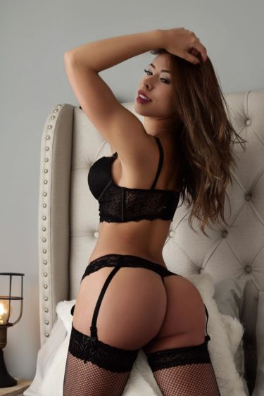 Rosana NYC Escorts